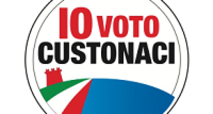 Custonaci: il sindaco non ha ancora attribuito le deleghe assessoriali
