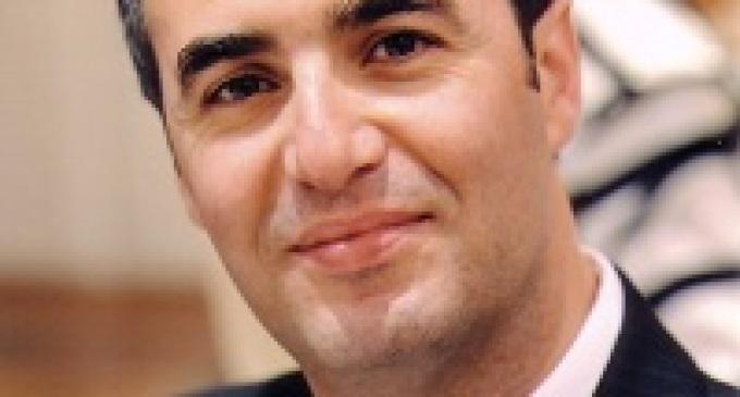 Partanna: Massimo Cangemi eletto presidente del consiglio, Santino Atria vice presidente