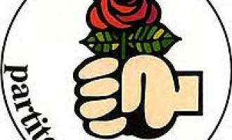 Alcamo: raccolta firme per i referendum indetti dal Partito Radicale