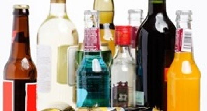 Alcamo: il Sindaco Boventre firma l'ordinanza che vieta l'uso di bevande alcoliche