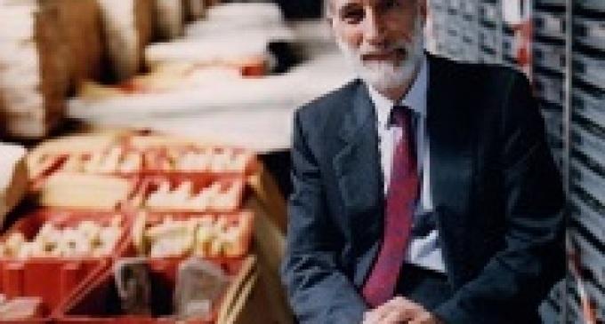 Castelvetrano: il Sindaco esprime il proprio cordoglio per la scomparsa del Prof. Giuseppe Basile