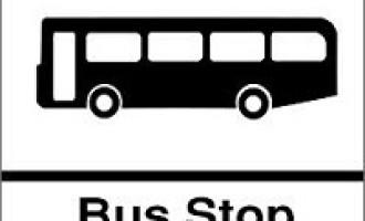 Marsala: predisposto servizio di bus turistico collegato a Trapani