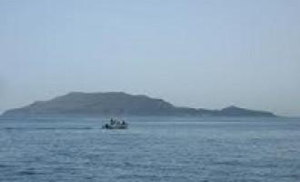 Isole Egadi: ritrovati reperti storici in fondo al mare