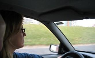 Alcamo: attivo un sistema sperimentale gratuito di car-pooling