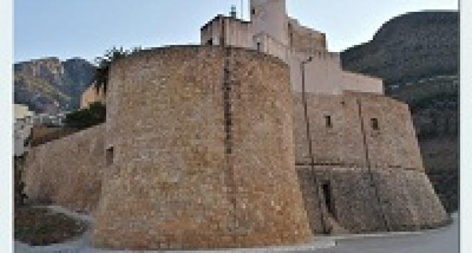 """Castellammare del Golfo: presentato progetto per """"L'osservatorio della legalità"""""""