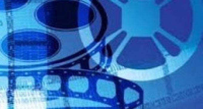 All'Arena Samafè di Triscina film gratuiti per i bambini