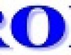 Comunicato Europol su atto vandalico avvenuto ad Alcamo