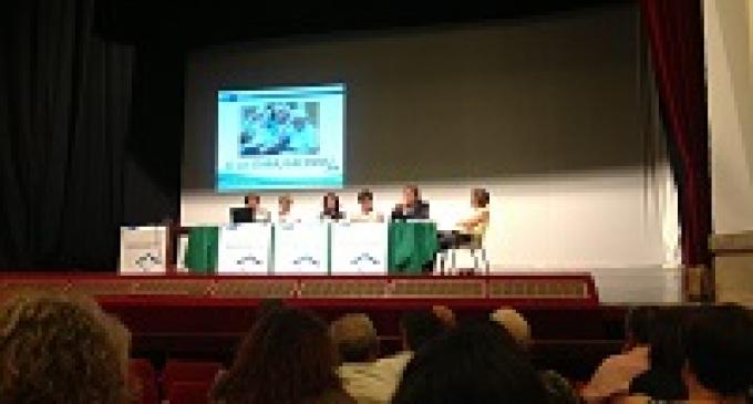 Castelvetrano: presentato il Progetto Home Care Premium