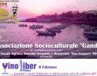 """Il 18 luglio avrà inizio la II edizione di """"In Vino Liber"""""""