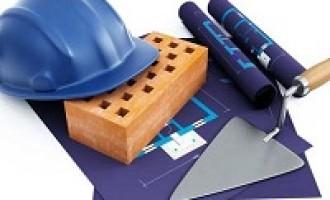 Castelvetrano: comune sospende i lavori edili per il periodo estivo