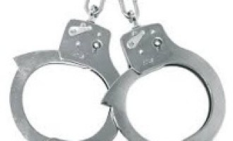 Mazara del Vallo: fornivano droga, arrestati