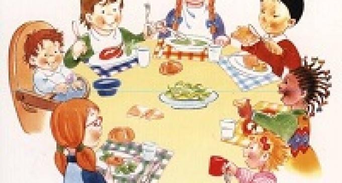 Castelvetrano: il Sindaco dispone la riduzione delle tariffe della mensa scolastica