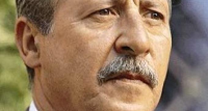 Castelvetrano: il Sindaco Errante ricorda Paolo Borsellino