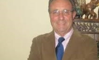 Castelvetrano: l'Assessore Paolo Calcara chiarisce la riduzione delle corse dei mezzi pubblici