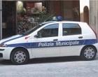 Palermo: provvedimenti contro parcheggiatori abusivi