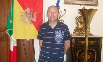 Asd Renzo Lo Piccolo Terrasini: nuovo staff tecnico