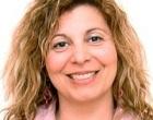 Partanna: la consigliera De Benedetti rinuncia al gettone di presenza