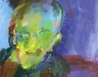 Castellammare del Golfo: in esposizione i capolavori di Ernesto Treccani e Piero Gauli