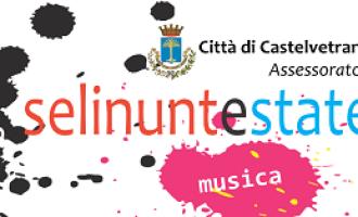 Castelvetrano: il Sindaco presenta la stagione degli spettacoli estivi all'insegna dell'austerità