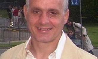 Partanna: il consigliere Salvatore Bevinetto presenta due interrogazioni scritte