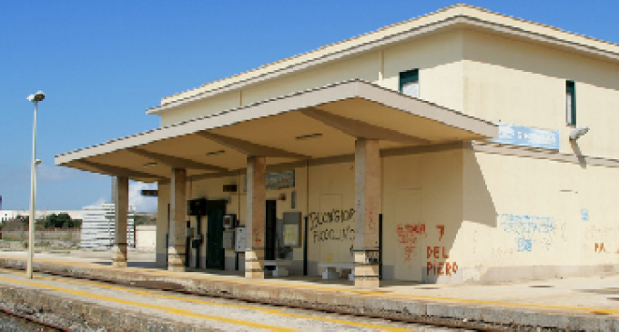 Gibellina: arrestato 40enne per violenza sessuale