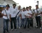 Partanna: 1° Street Band Festival