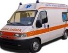 Scontro sulla A29 Palermo-Mazara del Vallo, un morto
