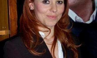 Castevetrano: Il Sindaco designa Angela Giacalone per il comitato coordinamento Airgest