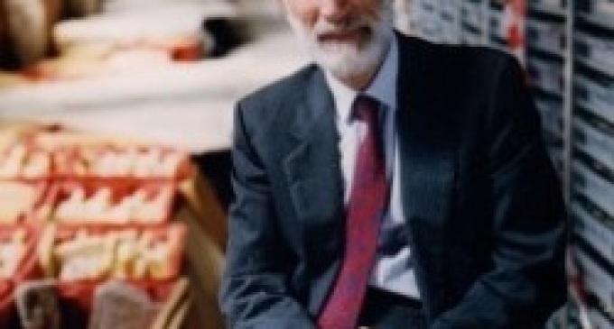 In memoria di Giuseppe Basile, eminente studioso e storico dell'arte