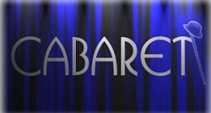 Partanna: settimana del cabaret, quattro spettacoli al teatro provinciale