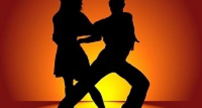 Alcamo: il Sindaco Bonventre si congratula con gli atleti premiati per la danza caraibica