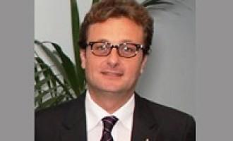 Castelvetrano: la condanna del Sindaco per l'atto incendiario contro il vice-presidente del Consiglio