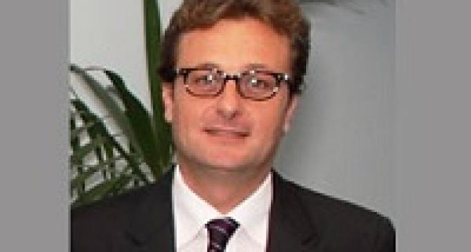 Castelvetrano: il cordoglio del sindaco Errante per la tragedia di Lampedusa