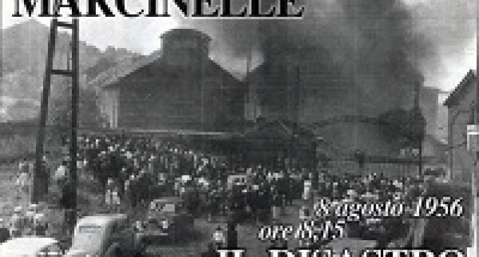 Castelvetrano ricorda la Giornata del Sacrificio del lavoro italiano nel mondo