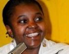 Alcamo: Il Sindaco Bonventre, domenica 1 settembre, conferirà la cittadinanza onoraria al Ministro Cecile Kyenge