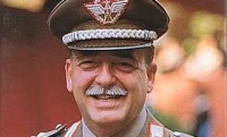 Castelvetrano: il Sindaco ricorda il Generale Carlo Alberto Dalla Chiesa