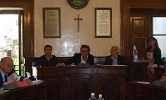 Castelvetrano: tavolo tecnico permanente per la vicenda Megaservice