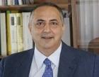 Università di Palermo, cambia tutto: voto via sms e addio agli statini