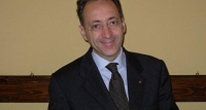Alcamo: domani visita ufficiale del nuovo Prefetto della provincia di Trapani