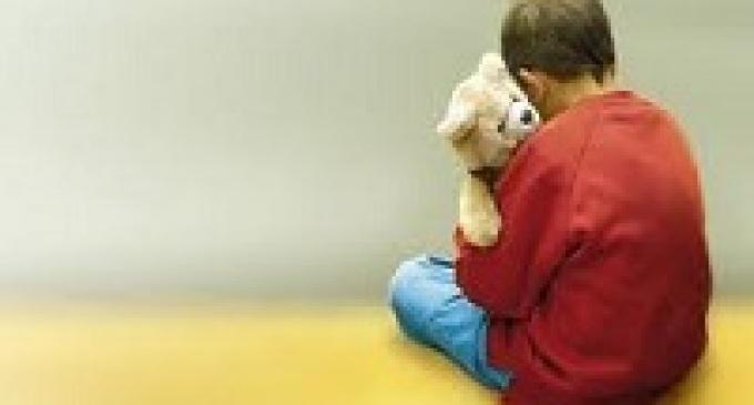 Alcamo: prende il via domani il servizio di assistenza per i bambini autistici