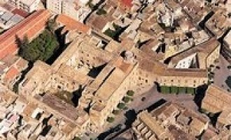 Castelvetrano: da giovedì 5 settembre riaprono al traffico la piazza Principe di Piemonte e le vie limitrofe