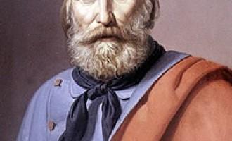 Castelvetrano: vasta eco sugli organi di stampa sul ritrovamento delle lettere inedite di Garibaldi