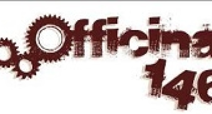 Gibellina: comunicato stampa dell'Associazione OFFICINA 146