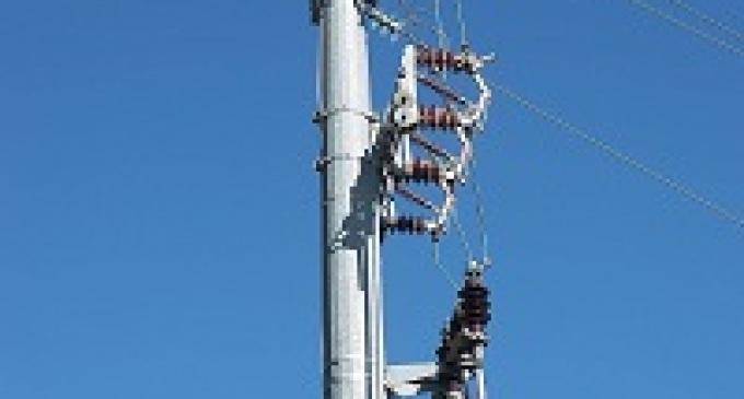 Gibellina: furti di cavi elettrici, danni per circa € 30.000,00 e diverse zone al buio