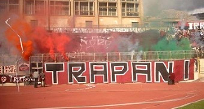 Calcio- Serie B: Il Trapani cala il poker, quattro reti alla Reggina