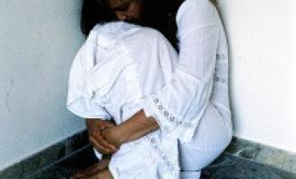 Alcamo: insegnante pestata a sangue dal marito dopo lite domestica