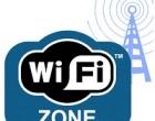 Partanna: a breve internet gratuito in alcune zone della città