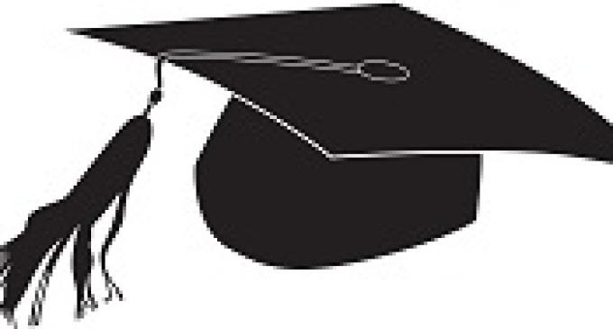 Università di Catania annullerà laurea in medicina, causa esami falsi