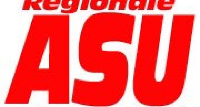 Lettera degli ASU: Noi, lavoratori in nero legalizzati