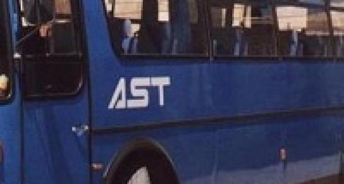 Partanna: avviso trasporto pubblico per studenti pendolari
